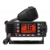Radiotelefon mobil STANDARD HORIZON GX1300E