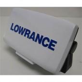 """Capac protectie sonar LOWRANCE HOOK/ELITE 9"""""""
