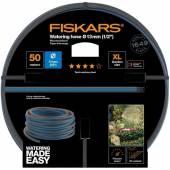 """Furtun FISKARS 13 mm (1/2""""), 50m Q4"""