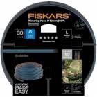 """Furtun FISKARS 13mm (1/2"""") 30m Q5"""