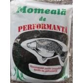 Nada umeda pentru pescuit, aroma vanilie