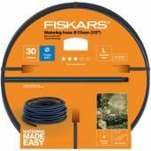 """Furtun FISKARS, 13mm (1/2""""), 30m, Q3"""