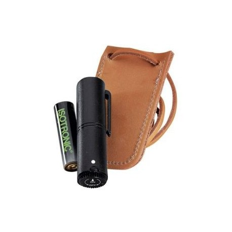 Dispozitiv electronic antitantari ARROW