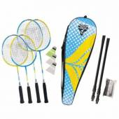Set de familie pentru badminton TALBOT-TORRO