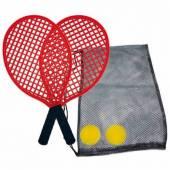 Set 2 rachete tenis pentru plaja SCHILDKRÖT