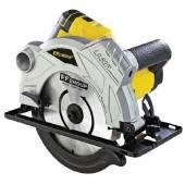 Ferastrau circular FF GROUP 1200W CS65 / 1500 Plus