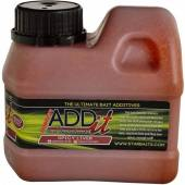 Aditiv STARBAITS ROBIN RED 500G