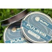 Fir GURU PULSE-8 BRAID, 0,8mm, 6,8kg, 150m