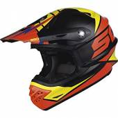 Casca protectie moto SCOTT 350 PRO ECE