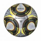 Minge fotbal Wilson Sportivo, Marime 5