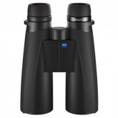 Binoclu ZEISS CONQUEST HD 15X56