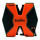 Dispozitiv de ascutit cutite FRANCONIA SHARP N EASY