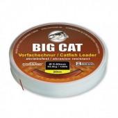 Fir CORMORAN LEADER BIG CAT CORAMID 20M/1MM/100KG