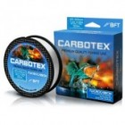 Fir fluorocarbon CARBOTEX 020MM/5,55KG/30M