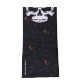 Bandana SAVAGE GEAR SKULL TEC-TUBE