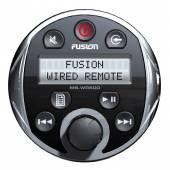 Telecomanda wired FUSION Marine MS-WR600 pentru seriile 200 & 600