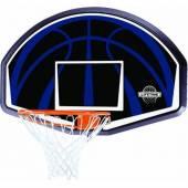 Panou basket Lifetime Dallas