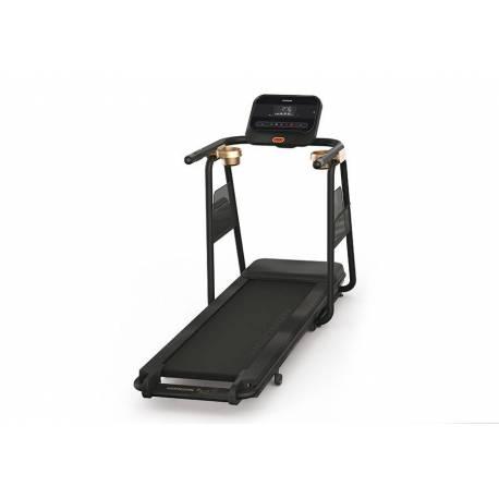 Banda de alergare HORIZON TT 5.0 CITTA, max. 115kg