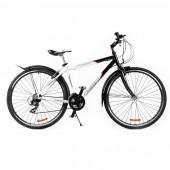 """Bicicleta MTB TREKKING PASSATI TORINO 28"""""""