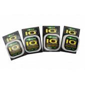 Fir fluorocarbon KORDA IQ EXTRA SOFT 12LBS/20M