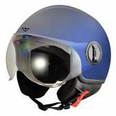 Casca pentru scuter si motocicleta, HECHT 52631