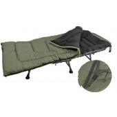 SAC DE DORMIT CARP EXTREME 210x84cm 3.8kg