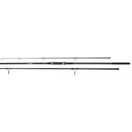 LANSETA MESH PRO CARP 12'ft 3.6m 3.0lb 3 sectiuni