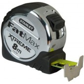 Ruleta FM XTREME 8m banda 32mm