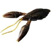 SHAD ARMORED CRAW 10cm 06 Okeechobee
