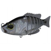 SWIMBAIT SEVEN SECTION S5' 13cm - 34gr 03 Real Shad