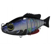 SWIMBAIT SEVEN SECTION S5' 13cm - 34gr 13 Gardon Laser