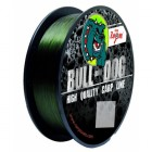 Fir CARP ZOOM BULL-DOG 1000m 0.31mm 12.658 kg