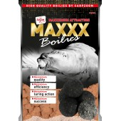 BOILIES CZ MAX 16mm 800gr Black Pepper-Liver