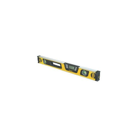 Nivela FMAX cu afisaj digital 120cm