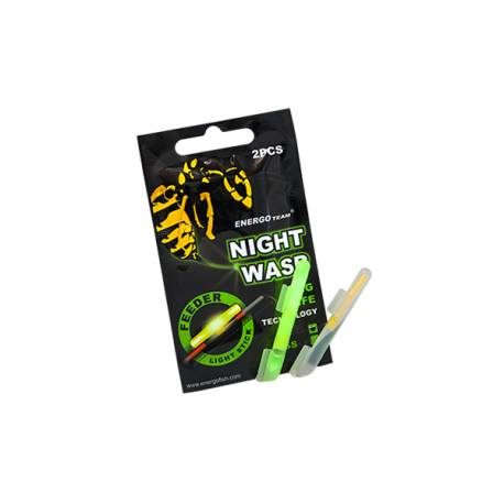 Starleti Feeder Night Wasp S 2buc/plic