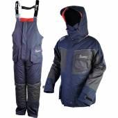 Costum pescuit IMAX ARX-20 ICE THERMO, marimea XL