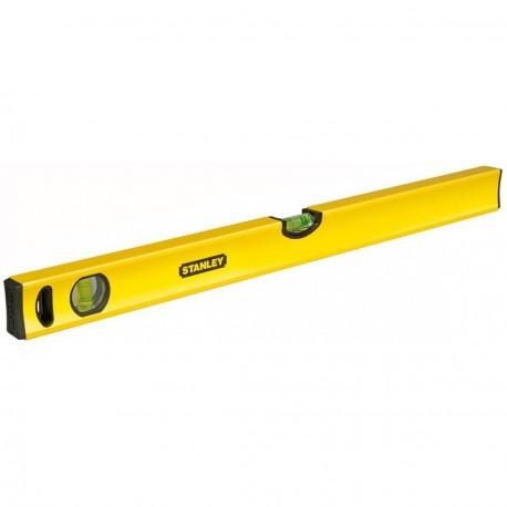 Nivela STANLEY CLASSIC 100cm