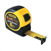 Ruleta FAT MAX 5m banda 32mm