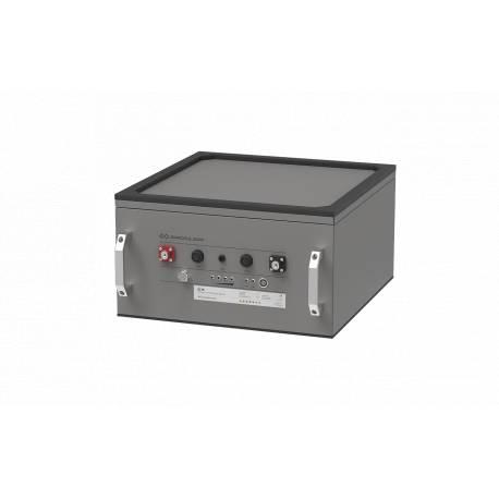 Acumulator ePropulsion E175 LiFePo4 48V/175Ah, 87kg