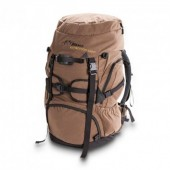 Rucsac vanatoare BLASER EXPEDITION LIGHT
