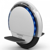 Transportor personal NINEBOT ONE S2