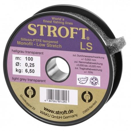 Fir STROFT LS 010MM/1,4KG/100M