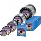 Fir monofilamment STROFT LS 022MM/5,2KG/100M