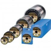 Fir STROFT ABR 018MM/3,6KG/100M