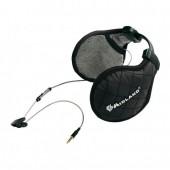 Casti stereo Midland Subzero pentru iarna culoare Negru Cod C936.19