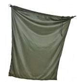 SAC PASTRARE MASSIVE CARP 150x100cm