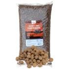 Tigernuts CARP ZOOM NATURAL USCATI 2.5kg