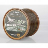 Fir PROLOGIC XLNT HP CAMO 033MM/7,4KG/1000M