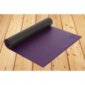 Saltea yoga NATURAL FITNESS WARRIOR GRANITE