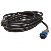 Cablu prelungire traductor LOWRANCE XT-20BL